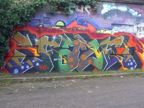 Walls1316