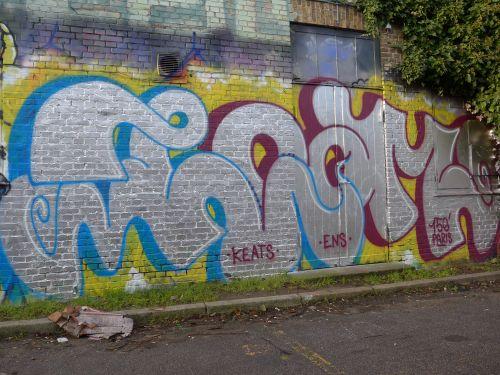Walls1318