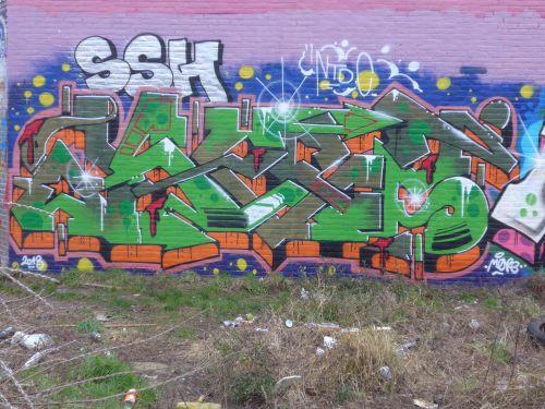 Walls14
