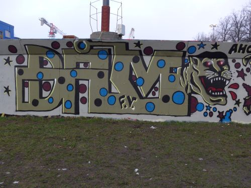 Walls201403
