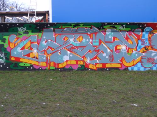 Walls201406