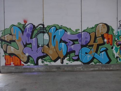 Walls201407
