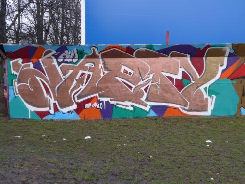 Walls201409