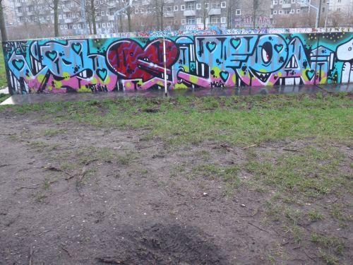 Walls201412