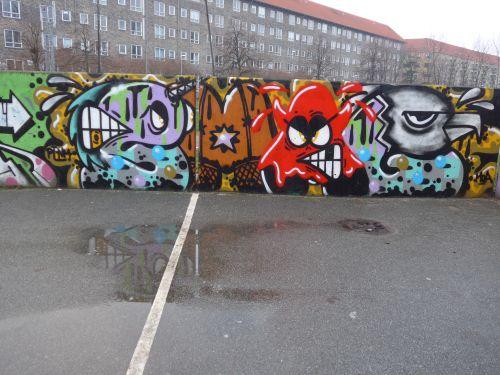 Walls201414