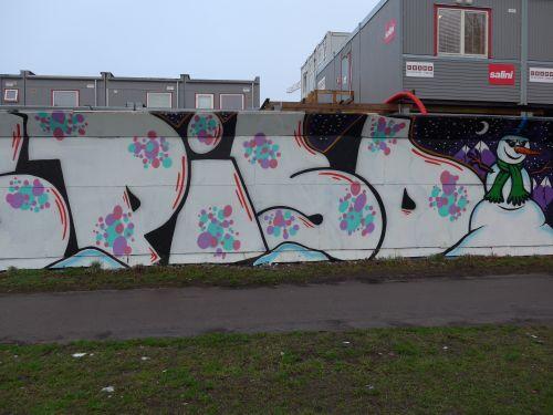 Walls201419
