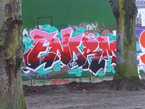 Walls201420