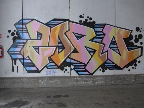 Walls2014:61
