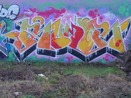 Walls21