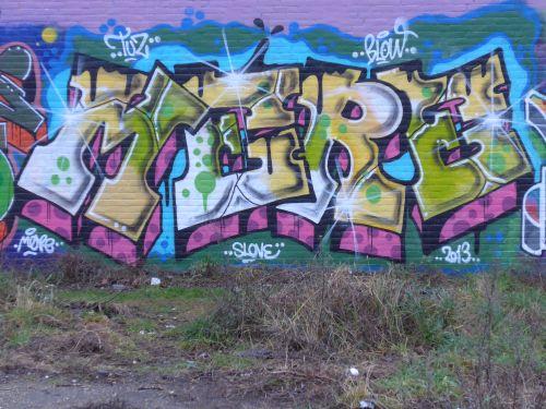 Walls31
