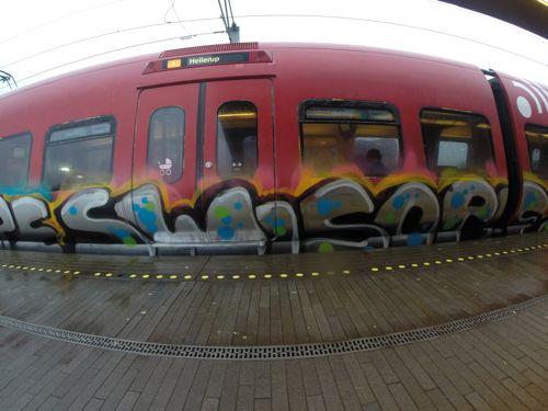 steel1417