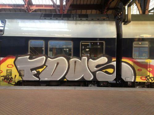 Steel2014-32