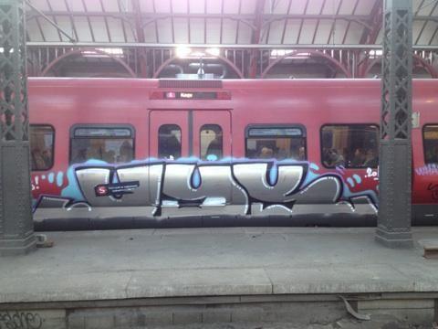 Steel2014-53