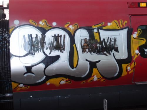 Steel201402
