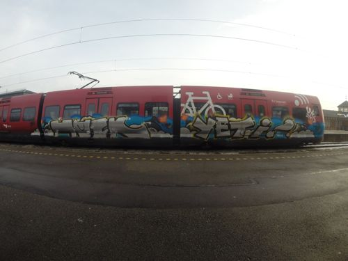 Steel20141