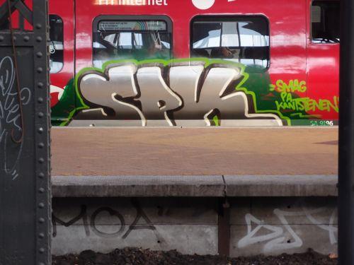 Steel201410