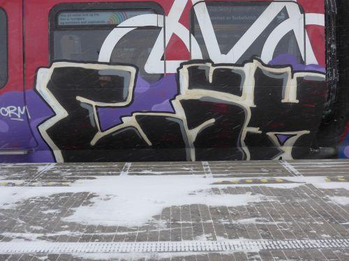 Steel201473