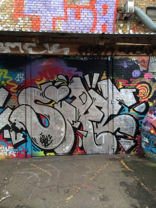 Walls201413