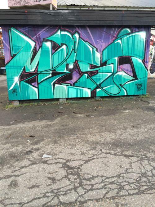 Walls201416
