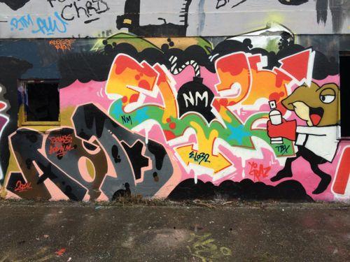 Walls20142