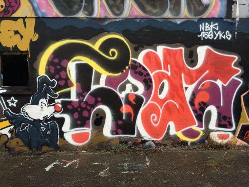 Walls20143