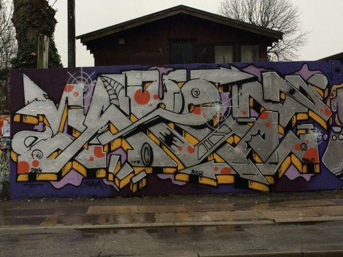 Walls20147