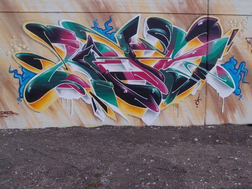 Walls2014:part204
