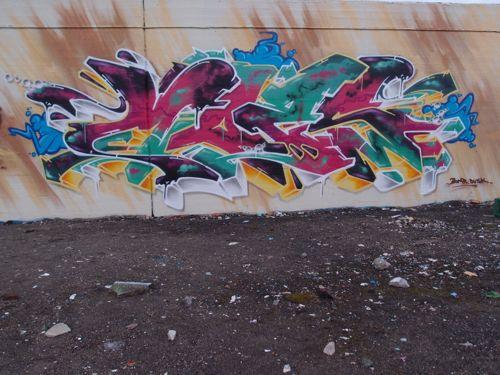 Walls2014:part205