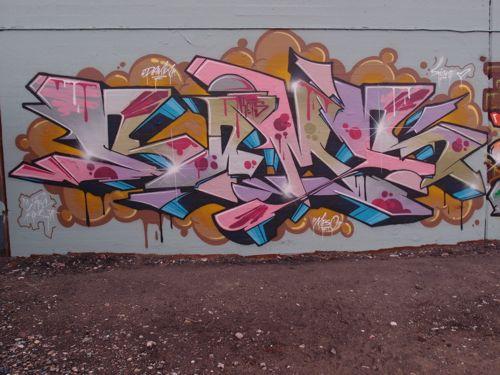 Walls2014:part206