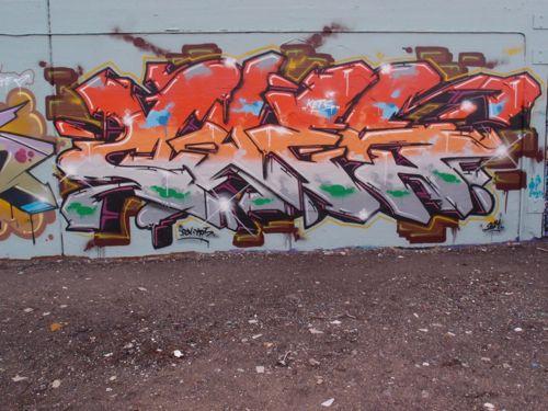 Walls2014:part207