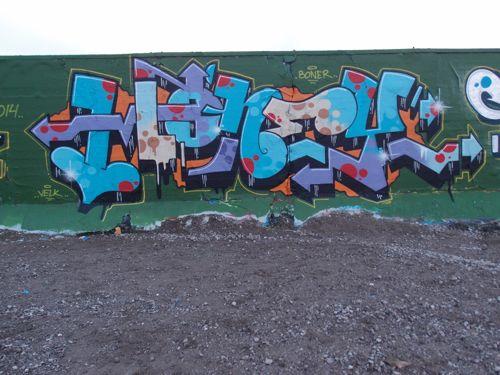Walls2014:part209