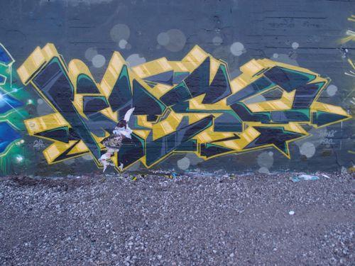 Walls2014:part211