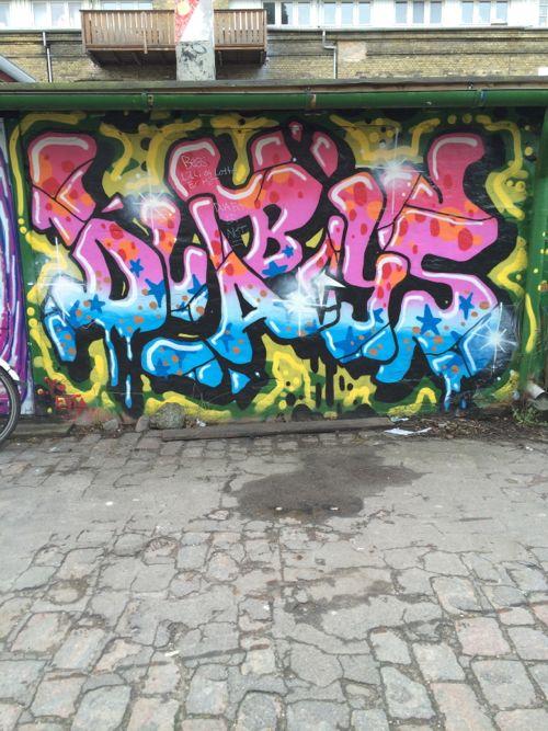 Walls2014:part31