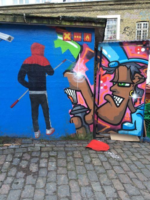 Walls2014:part32