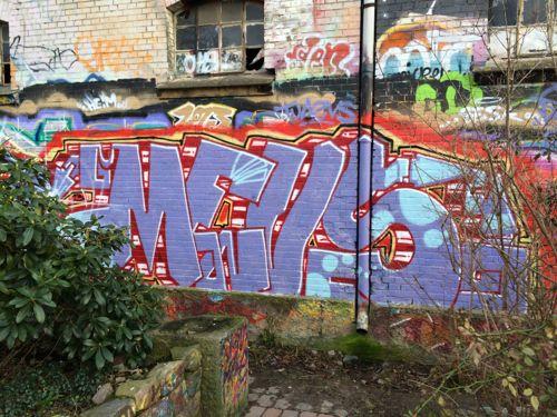 Walls2014:part35