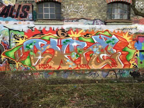 Walls2014:part36