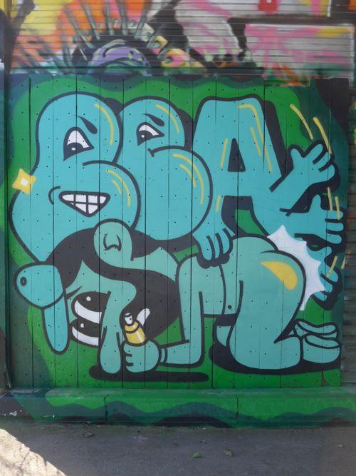 BraskWalls11