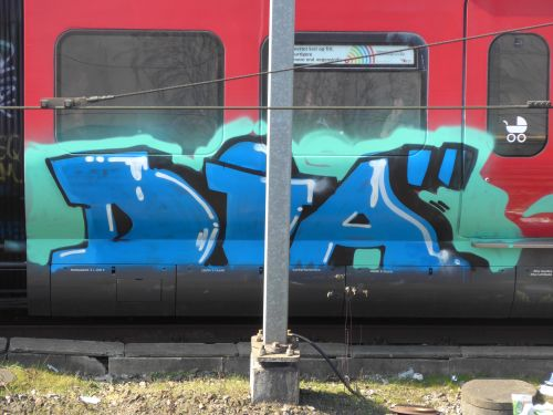 Steel201403