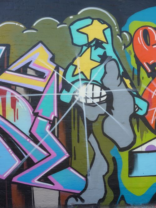 Walls06