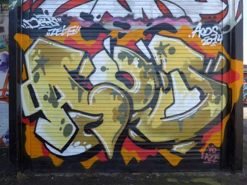 Walls15