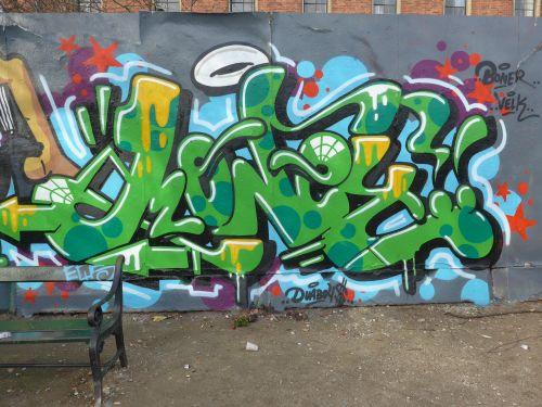 Walls201408