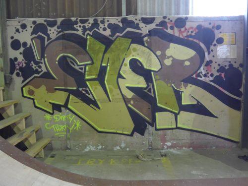 Walls201411