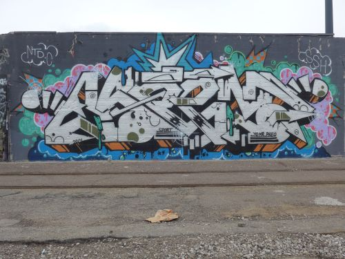 Walls20141