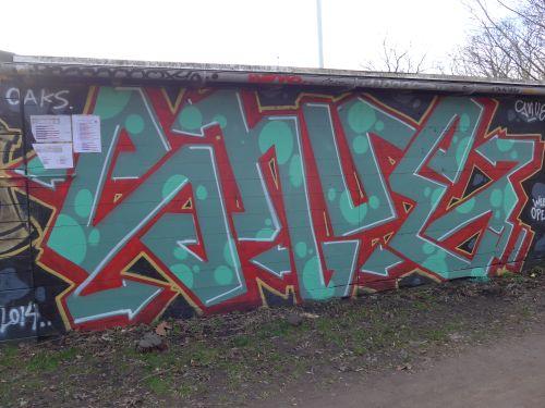 Walls20144