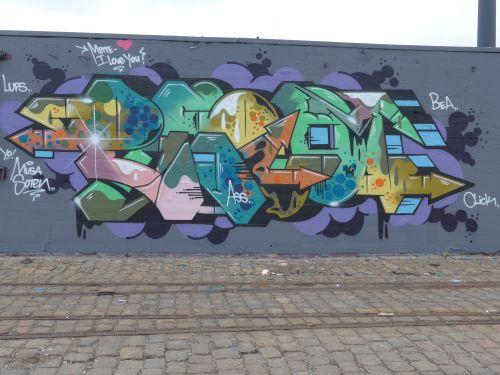 Walls20145