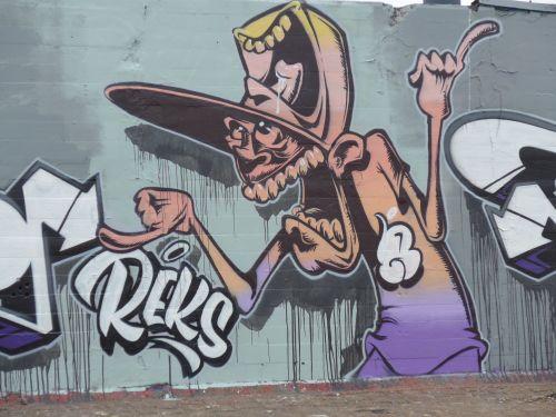 Walls20146