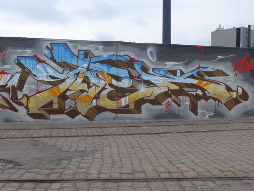 Walls20149