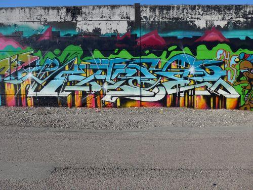 WallsBrask12