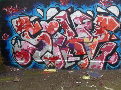 BraskWalls1421