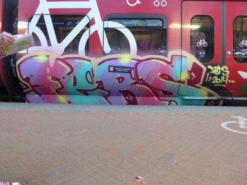 Steel201404